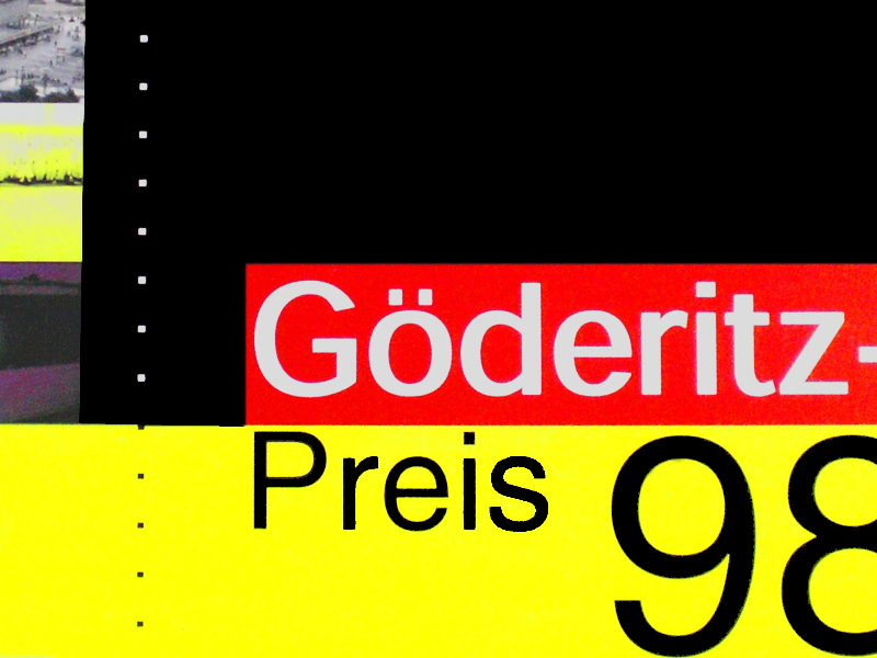 1998 Prager Straße und Seevorstadt West, Dresden