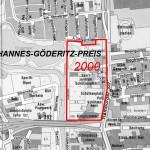 2000 Stadtquartier Wendenmasch Braunschweig