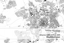 2009 StadtReVision