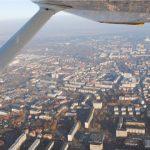 Geschützt: Zwischen Cottbuser Altstadt und dem Ostsee – Planunterlagen